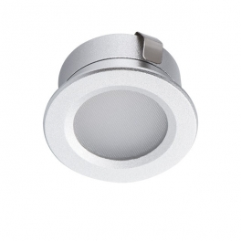 ÚJ IP65 IMBER LED mini spot