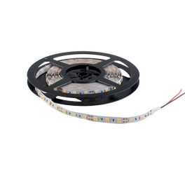 EG LED300 5050 12V/DC IP20 60LED/m CW ledszalag