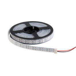 EG LED-3528-2x120-WW IP65 20W/m