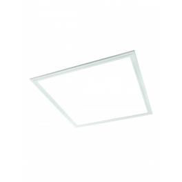 TR LED panel 40W 595x595x12mm 4200K 3600lm