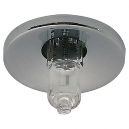 CT-2116C-C/M spotlámpa  ELSE