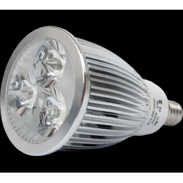 EG LED3 E27-CW 6W 230V POWER LED